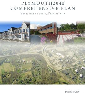 Icon of Plymouth2040 Comprehensive Plan