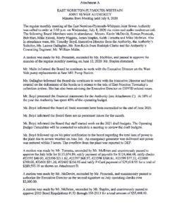 Icon of 7. ENPWJSA - July 2020 Minutes