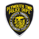 Icon of Plymouth-township-pa-police