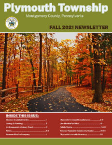Icon of Fall-Newsletter-Final2