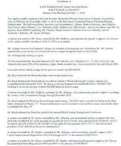 Icon of 5. ENPWJSA - May 2016 Minutes
