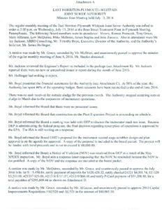 Icon of 7. ENPWJSA - July 2016 Minutes