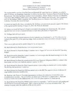 Icon of 9. ENPWJSA - September 2016 Minutes