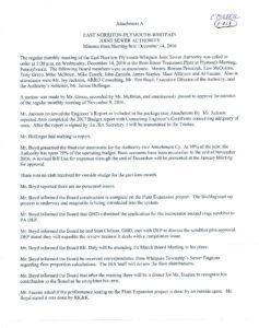 Icon of 9c. ENPWJSA - December 2016 Minutes