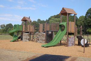 HWP Playground (2)