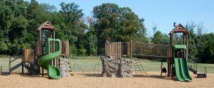 HWP Playground (4)